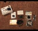 Новый автомобильный видеорегистратор CVR-N9710-G