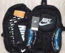 Для мальчиков школьные рюкзи
