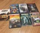 Видеоигры на PC