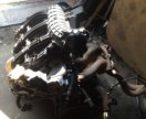 Двигатель 1.6 16v ваз