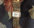 Часы наручные Guess