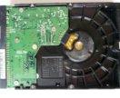 Western digital 80 gb