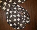 Текстиль на yoya