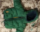 Куртка 74