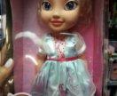 Кукла новая в упаковке