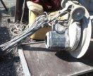 Шлиф машинка для бетона