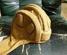 Шлем ВДВ прыжковый