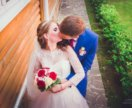 Фотограф, свадебный фотограф, свадебная фотосъемка