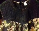 Новая блузка..германия производство..