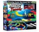Волшебная трасса Magic Tracks конструктор