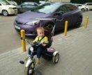 Велосипед i-cone