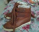 Обувь. 37 размер
