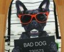 Супер модный рюкзак