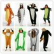 Пижамы кигуруми новые в наличии в Сургуте