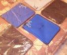 Новые чехлы для планшетов