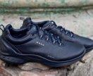 ECCO кроссовки новые