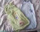 Спальный мешок икеа и mothercare