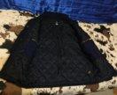 Куртка Нм 164