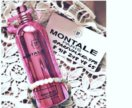 Montale Roses Musk 100 мл