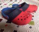 Crocs б\у 27 р-р