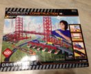 Конструктор Мост 600 деталей 8+