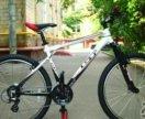Горный велосипед GT Agressor 2