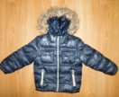 Куртка утепленная Debenhams