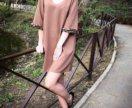 Продам дизайнерское платье