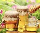 300 г мёд