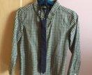 Рубашка Ikks р.108