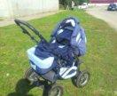 """Детская коляска """"тако"""""""