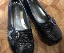 Туфли новые р. 34