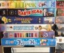 Фильмы на видеокассетах и дисках, VHS, DVD.