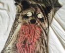 футболки DROP DEAD размер S
