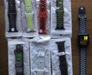 Ремешки Apple Watch 42 mm