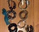 Набор Браслетов Бижутерия Lady Accessorize