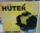 GGT-1000T Huter