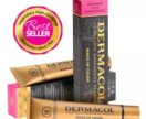 DERMACOL тональный крем дермакол