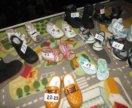 Kyoma Много обувь 17 размера по 23 размер
