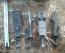 Ножки для чугунных ванн roca 1-50412330