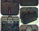 Дорожная большая сумка реплика ,Louis Vuitton
