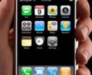 Айфон 3g S 8 гб оригинал