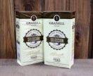 Кофе молотый 250 г испанская обжарка