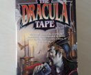 Fred Saberhagen - The Dracula Tape