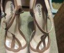 Лаковые туфли 40 размер