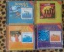 Альбомы boney m на CD