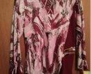 Блуза новая, 50 р-р