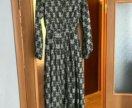 Платье (новое