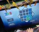"""Телевизор Toshiba """"32""""Smart"""