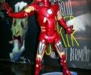 Фигурка Avengers IronMan